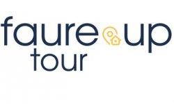 Faure Up Tour